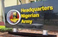 Why we invaded Daily Trust —Nigerian Army