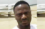 Lagos Businessman Accused Of R*pe Cries Out, Commits Suicide