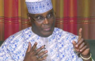 I Will Privatize NNPC, It's A Mafia Organization – Atiku