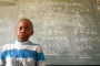 Meet 10yrs Old Super Brilliant Boy Who Solves Maths Faster Than Calculator