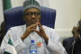 February Polls: If I lose, it won't be first time – Buhari
