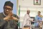 Atiku Abubakar's campaign DG dumps PDP, joins APC