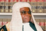 Reactions Trailing Trial Of Chief Justice Of Nigeria