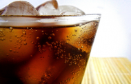 Sugar-sweetened beverages linked to higher risk of kidney disease – Study