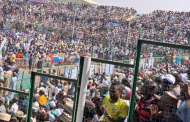 Election: Kano stands still for President Buhari