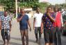 Dangote Cement staff jail five years over N15m fraud