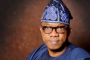 PDP Warns Tinubu: 'Stop Use Of Gutter Language'