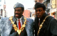 30 years after, Eddie Murphy signs new deal to make a sequel of 'Coming To America'