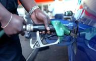 Petrol: As Nigeria battles with N145, Zimbabwe sells N1,204 per litre