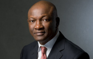 Hoodlums attack Agbaje's convoy in Lagos