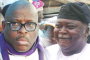 ASUU Insists: Strike Continues Untill We See Implementation
