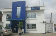 Popular business blog hatches plot to blackmail Keystone Bank