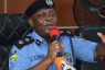 Abuja has suspended handover to Egbetokun — Imohimi