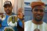 APC RALLY CRISIS! The video that nailed NURTW top shot, Adekunle Mustapha aka Seigo