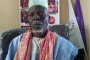 Father Whose Son Is Boko Haram Leader Begs Him To Surrender