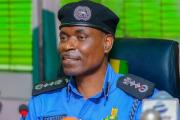 IGP Adamu Talks Tough, Blames Weak Leadership For Problems In Nigeria Police