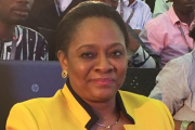 Arunma Oteh appointed into Ecobank board