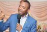 We'll fight corruption by making the system transparent, says Sowore