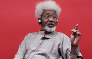 Amaechi didn't insult Buhari – Soyinka on leaked tapes