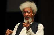 Fake News may start third World War – Wole Soyinka