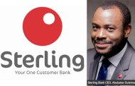 Tax defaulters: FIRS appoints Sterling Bank as recovery agent