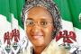 Kogi East Senate: PDP candidate, Sen. Aidoko's dilemma