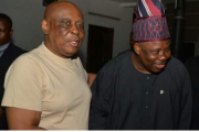 Osoba: I spent all the money I had to make Amosun governor
