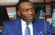 I'll become Senate President if re-elected – Andy Uba