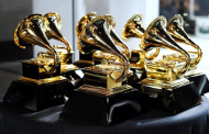 List of Nominees for 2019 Grammy Awards
