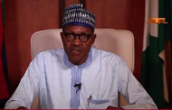 May 29: Buhari sets up inauguration committee