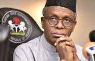 El-Rufai Assets: Judge Orders Arrests Of CCB Chairman