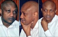 Rich Kidnapper Evans Trial Suffers: The Updates