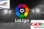 Crunch La Liga Fixtures To Be Broadcast On DStv, GOtv