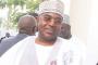 Tinubu's Ex-CSO's Posting To Kwara: New IGP Reacts