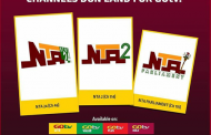 MultiChoice Launches 3 NTA Channels on GOtv