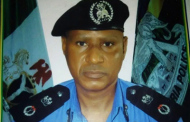 Lagos CP, 36 others in Nationwide Shake-up …Zubairu Replaces Edgal