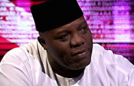 Okupe received N702m from ONSA for doing nothing –Witness