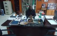 I Was A Billionaire Before I Became Governor - Gov. Ortom 'Exposes' Senator Akume