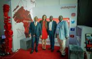 SMW Lagos Day 1: UBA's chatbot LEO now boasts of over 1 million users