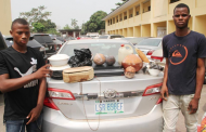 RITUALS! Whatever Wealth Yahoo Boy Makes Has A Limited Time – Ifa Priest, Chief Fashola Savage