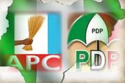 'You have slipped into severe depression' — APC dismisses PDP's 1.6m votes claim