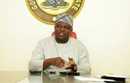 Governorship Election: Lagos declares Friday holiday for schools