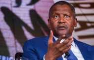 Dangote's tomato plant resumes production