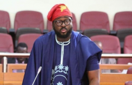 Desmond Elliot gets attacked by hoodlums in Lagos