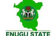 Enugu State Gaming Commission commences enforcement of Signage and Good-Cause fee