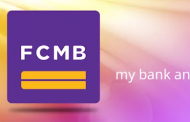 FCMB introduces initiative to drive SMEs growth