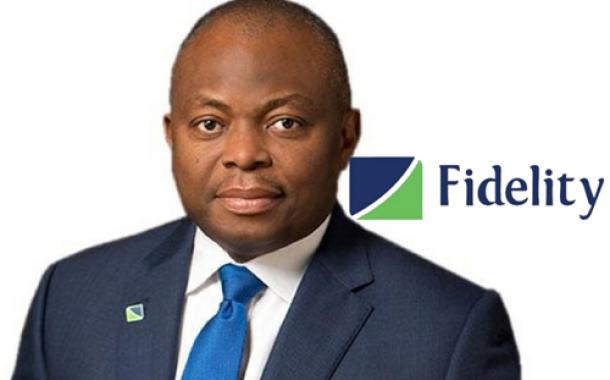 How fidelity bank lost 7.4billion to fraudster in LPO deal