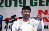 INEC Warns: Getting highest number of votes not enough to win governorship election