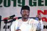 INEC may deregister over 80 parties