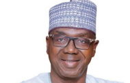 We're finally free from political bondage —Kwara Governor-elect